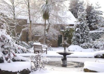 winter nov WEB 2