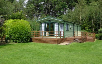 High Quality Pre Owned Caravans Arriving Shortly!