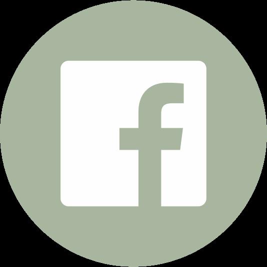 WF Facebook Icon