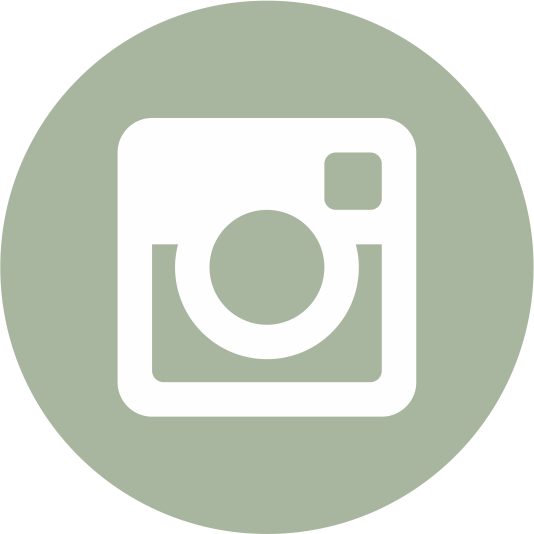 WF Instagram Icon