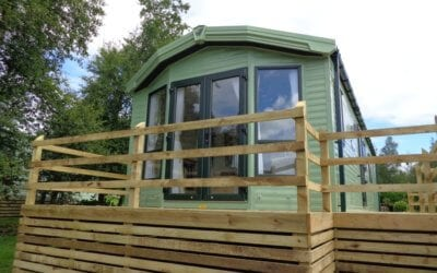 New Willerby Winchester