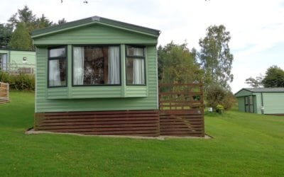 3 Badger Hill – Willerby Salisbury