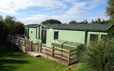 3 The Oaks – Willerby Aspen