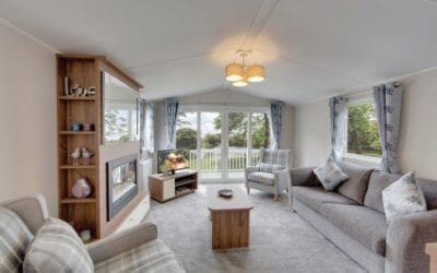 Willerby Avonmore Has Arrived
