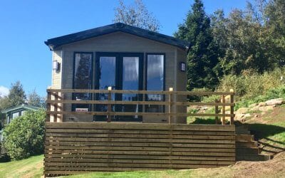 New Willerby Sheraton Badger Hill