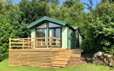 6 The Oaks – Atlas Jasmine Lodge