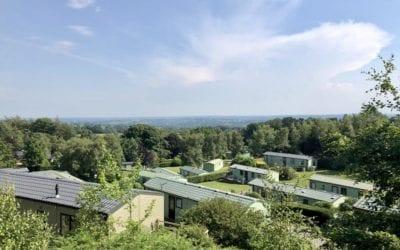 Coming Soon-New 2021 Holiday Homes