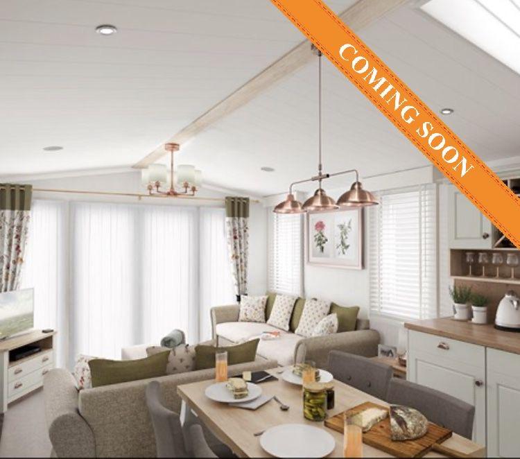 Coming Soon – 2021 Swift Vendee Lodge